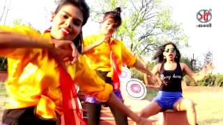 2017 ka सब से गन्दा गाना !! Bhojpuri Romance Video #  NeW Hit Song !! Devanand Diwana