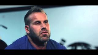 Ask Jay Cutler: Best Tips For Sticking To Your Diet Plan & Workout Routine