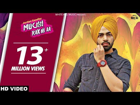 Xxx Mp4 Muchh Rakhi Aa Jordan Sandhu Bunty Bains Parmish Verma New Punjabi Songs White Hill Music 3gp Sex