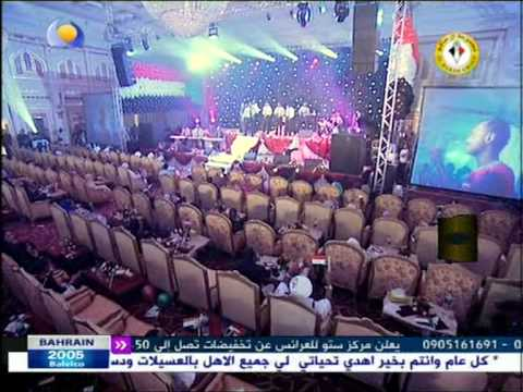 Xxx Mp4 ست البيت عقد الجلاد حفلة دبي فى العيد 3gp Sex