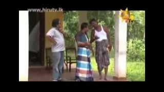 Ataka Nataka-Awankaya-(අවන්කයා) 2013-08-07