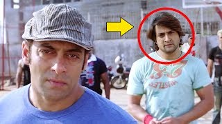 Salman Khan's Wanted Actor Inder Kumar Passes Away Due To Heart Attack At 43