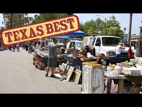 Xxx Mp4 Texas Best Flea Market Texas Country Reporter 3gp Sex