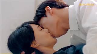 Most romantic korean mix whatsapp status | Itna tumhe chahana hai