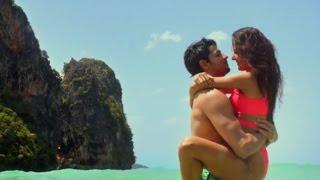 Bar Bar Dekho - Official Trailer Review | Katrina Kaif, Sidharth Malhotra | New Bollywood Movies