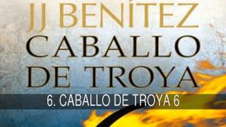 Los mejores libros de Caballo de Troya