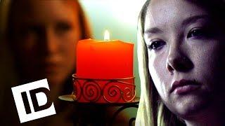 Adolescentes planean deshacerse de sus padres | Misterio en los titulares | Investigation Discovery