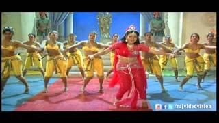 Kalyana Poovu Onnu HD Song