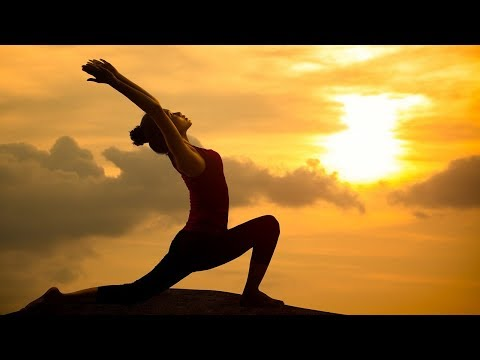 Xxx Mp4 Relaxing Background Music For Yoga Soothing Music For Stress Relief Meditation Massage Spa 3gp Sex
