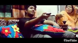 Bangladeshi style | Bangladeshi Mom-Tanxim imtial