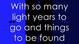 Europe - The Final Countdown(with lyrics) - YouTube7.flv