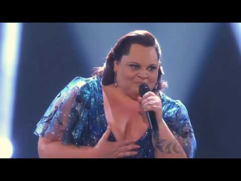 Download This is Me (Oscar 2018) - Keala Settle free