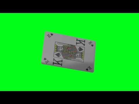 Xxx Mp4 Playing Card In Green Screen 3gp Sex