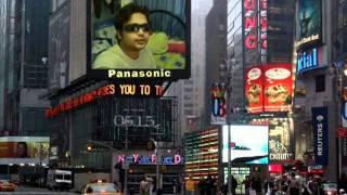 bangla song GHURI TUMI KAR AKASHE ORO.mp4