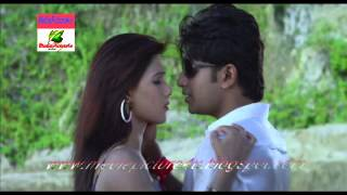 Valobasha Rongs full songs HD-
