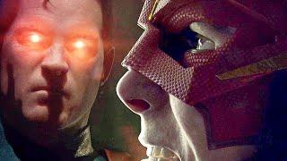 Justice League Full Movie 2017