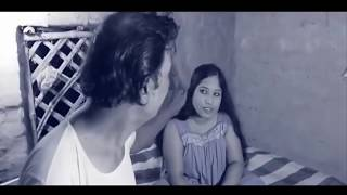 Bangla Natok - KOPAL (কপাল) | Drama King | Bangla Short Natok | Bangla Natok 2018