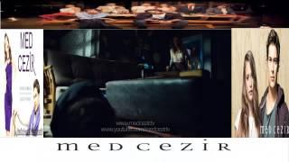 Medcezir 41 Bölüm Fragmanı 26 Eylül 2014