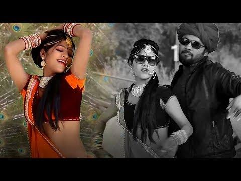 Xxx Mp4 Rajsthani DJ Song 2017 काती वालो महीनो Pushkar Shadi Dj Song राखी रंगीली का सुपरहिट Dj 3gp Sex