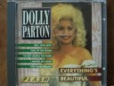 Download Video Download DOLLY PARTON - LIVING A LIE - STRAIGHT TALK soundtrack 3GP MP4 FLV