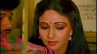 Mujhe Tum Yaad Karna Aur Mujhko Yaad Aana Tum   Kishore & Lata   Mashaal 1984   HD