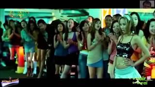 Ek Rasta Hai Zindagi  Jai ho   by DJ Zubair Qidwai