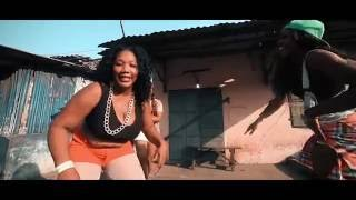 WILLY BABY feat BLAAZ - Tu Ne Chies Pas Clip officiel