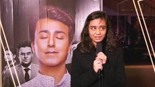 Ahmedabad Audience Testimonials | Chal Man Jeetva Jaiye