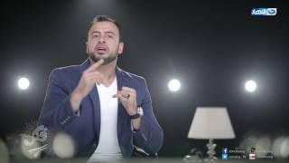 الحلقة 83 - برنامج فكر - الصيام - مصطفى حسني