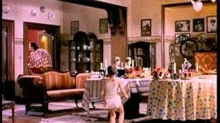 Жизнь прекрасна (1997) — Русский трейлер