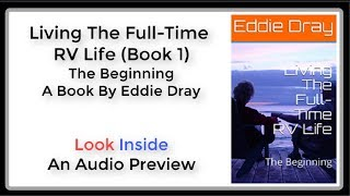 RV Books-Living The Full-Time RV Life-Rv Living