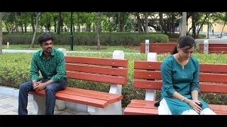 LOL - Love On Line - Silent Short Film
