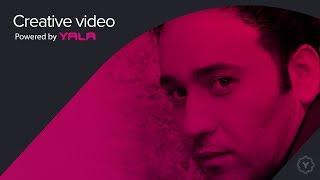 Majd El Kassem - Bent El Arab ( Audio ) / مجد القاسم - بنت العرب
