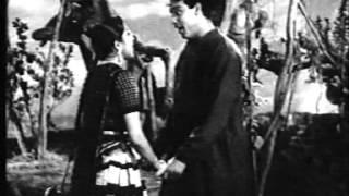 WAPAS  OLD Movie 1949