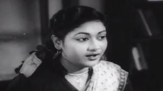 Missamma Movie || Raaga Sudhaa Rasa Video Song || NTR, ANR, SVR, Savitri, Jamuna
