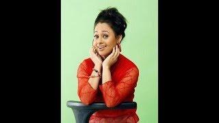 Sonalika Joshi Photos Gallery - Ytalkies Exclusive