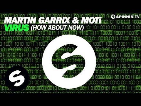Xxx Mp4 Martin Garrix MOTi Virus How About Now Original Mix 3gp Sex