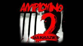 Ampichino - My Life (feat. Sosa)