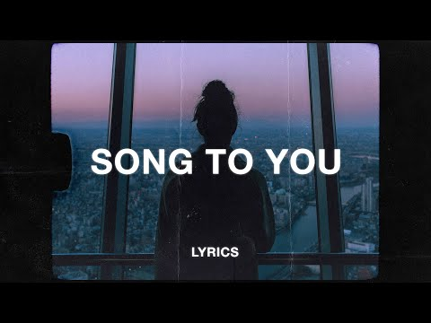 Curlybamm Song To You Lyrics ft. JayyGoinUp