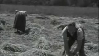 The Romance Of Rosy Ridge: Harvest (1947)
