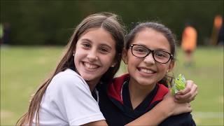 VIDEO PROMO NES - NEW ENGLAND SCHOOL - 2017