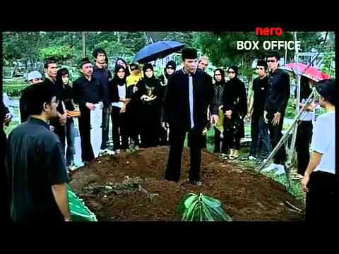 Tiren Mati Kemaren Movie Part 1.flv