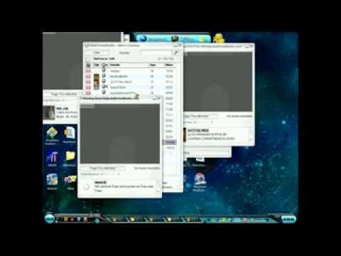 Xxx Mp4 Webcan En Vivo Gratis Xxx 2 Mp4 3gp Sex