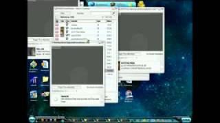 webcan en vivo gratis xxx~2.mp4