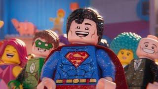 La Gran Aventura LEGO® 2 - Trailer 2 - Oficial Warner Bros. Pictures