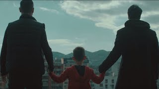 West Side Family - Beso (Official Video HD)