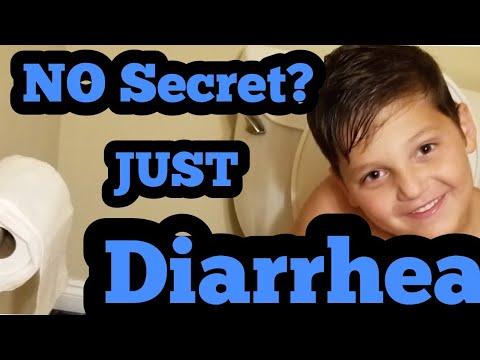 Xxx Mp4 Little Boy Promised A Secret And All I Got Was Diarrhea 3gp Sex