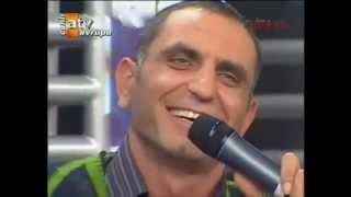 ميماتي يؤدي اغنيه حزينه عن اليمن Gürkan Uygun