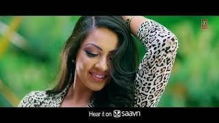1 Guru Randhawa  High Rated Gabru Official Song   DirectorGifty   T Series   YouTube