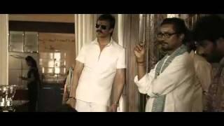 Rakht Charitra I 2010  Hindi   Movie  DVDRip PART 17